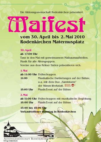 tanz in den mai sprüche Tanz In Den Mai Lustige Sprüche — hylen.maddawards.com tanz in den mai sprüche