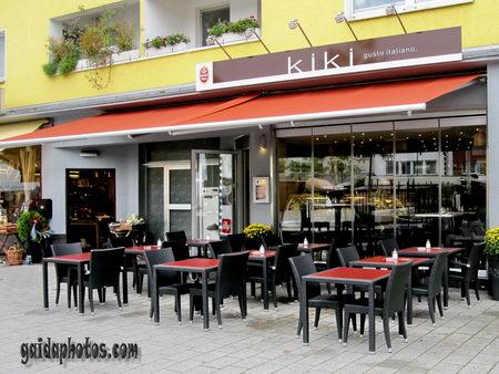 kiki neu in k ln rodenkirchen maternusplatz. Black Bedroom Furniture Sets. Home Design Ideas
